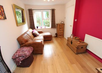 Thumbnail 2 bed property to rent in Shrublands, Saffron Walden, Essex