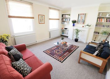 Thumbnail 2 bed flat for sale in Oakden Street, Kennington, London