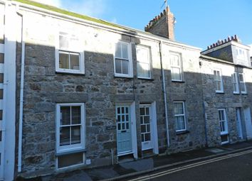Thumbnail 2 bed flat for sale in Wesley Place, St. Ives
