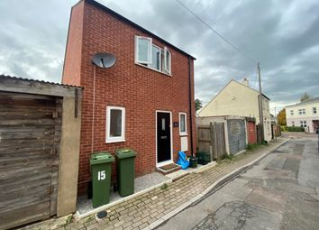 2 bed detached house to rent in Malthouse Lane, Cheltenham GL50