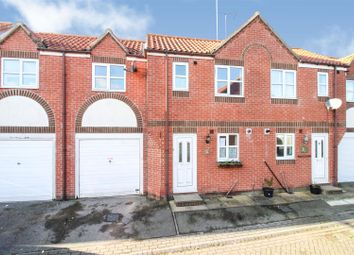 Thumbnail 2 bed property for sale in The Forge, Driffield