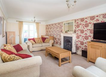 Thumbnail 4 bedroom detached house for sale in York Road, Cliffe, Selby, North Yorkshire