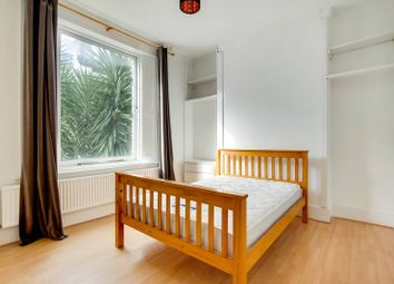 4 bed property for sale in Warneford Street, Victoria Park, London E9