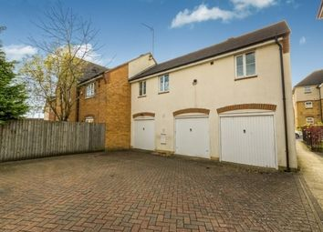 Thumbnail 2 bed property to rent in Johnson Drive, Leighton Buzzard