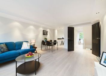 Thumbnail 3 bed property to rent in St. Andrews Square, London
