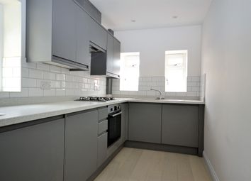 Thumbnail 2 bed flat to rent in Winchcombe Street, Cheltenham, Gloucestershire