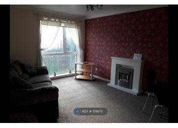 Thumbnail 2 bed flat to rent in Monkside, Cramlington