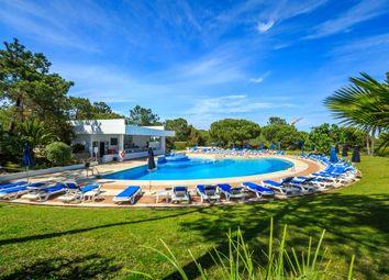 Thumbnail 1 bed apartment for sale in Victory Village, Quinta Do Lago, Loulé, Central Algarve, Portugal