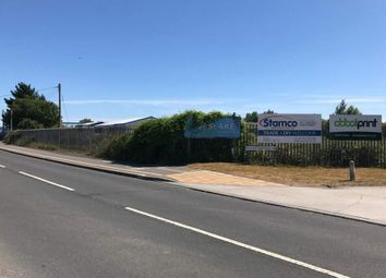 Thumbnail Land to let in Land At Weslake House, Rye
