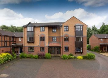 Thumbnail 2 bed flat to rent in Gilderdale Court, Lytham St. Annes