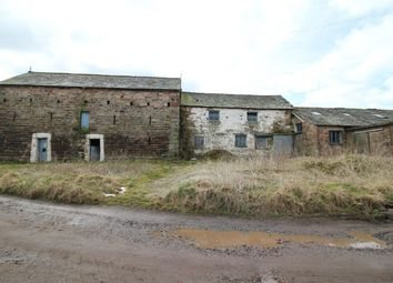 Thumbnail Barn conversion for sale in Hoff, Appleby-In-Westmorland