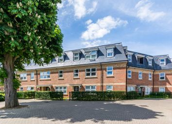 Thumbnail 1 bed flat for sale in Florence Way, Wandsworth Common