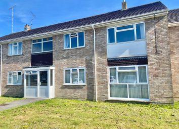 Southbrook, Mere, Warminster BA12. 2 bed flat for sale