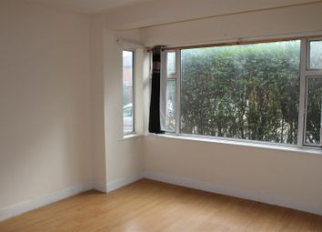 Thumbnail 3 bed property to rent in Billet Road, London