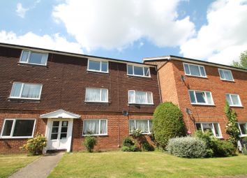 Thumbnail 2 bedroom flat to rent in Ridgeway Court, Ridgeway Road, Redhill