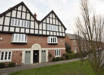 4 bed property for sale in Carr Brook Way, Melbourne, Derby DE73