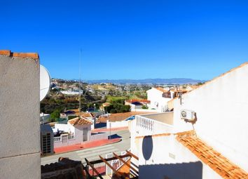 Thumbnail 4 bed semi-detached house for sale in 27 Altos De Golf - Off C./Sierra De Urbion, Spain
