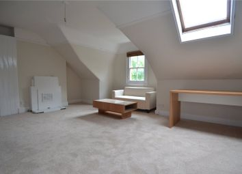 Thumbnail 4 bed flat to rent in Beckwith Road, London