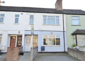 Thumbnail 2 bed maisonette for sale in Walnut Tree Avenue, Mitcham