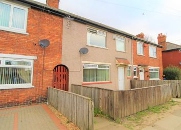 3 bed terraced house for sale in Valley Road, Middlesbrough, Cleveland TS4