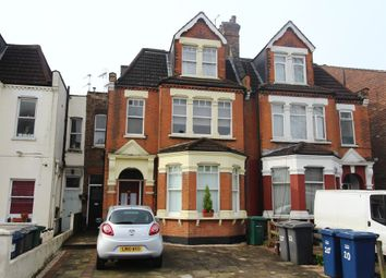 Thumbnail 4 bed semi-detached house for sale in Granville Road, Finchley