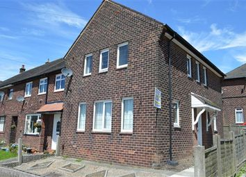 Thumbnail 3 bed end terrace house to rent in Buttermere Avenue, Chorley, Chorley