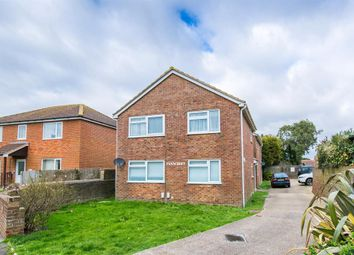 1 bed flat for sale in Penncroft, Elm Grove, Lancing BN15