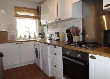 Thumbnail 1 bed flat for sale in Down House, Kings Barn Villas, Steyning, West Sussex