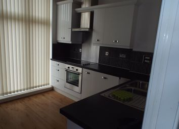 Thumbnail 2 bedroom flat to rent in Holborn Street, Sedgley