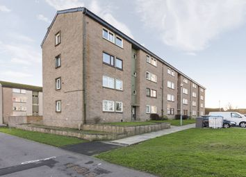 2 bed flat for sale in Pennan Road, Aberdeen, Aberdeenshire AB24