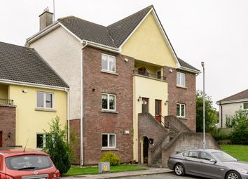 Thumbnail 1 bed apartment for sale in 93 Cluain Ri, Ashbourne, Meath