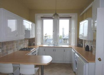 Thumbnail 1 bedroom flat to rent in Gilmore Place, Edinburgh