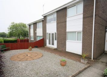 Thumbnail 2 bed property for sale in Aberfoyle Court, Stanley