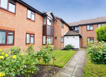2 bed flat for sale in Roselawn Gardens, Margate CT9