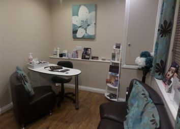 Thumbnail Retail premises for sale in Beauty, Therapy & Tanning YO8, North Yorkshire
