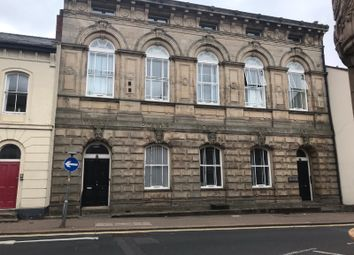 2 bed flat for sale in The Old Courthouse, 3 Priory Street, Dudley, West Midlands DY1