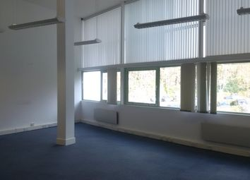 Thumbnail Office to let in Moor Row, Westlakes Science & Technology Park, Innovation Centre & 18 Egremont Suite, Whitehaven