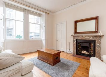 Thumbnail 1 bedroom flat for sale in 1/1, Eyre Terrace, Edinburgh