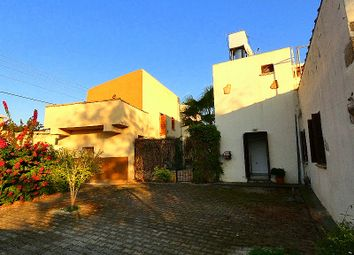 Thumbnail 5 bed villa for sale in 9615 Kambilli, Cyprus