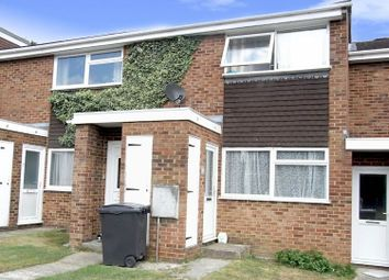 Thumbnail 1 bed flat for sale in Little Street, Guildford