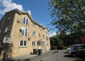 Thumbnail 2 bed flat to rent in Rochdale Road, Walsden, Todmorden