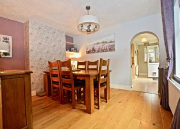 2 bed semi-detached house for sale in 204 Woodthorpe Road, Ashford TW15