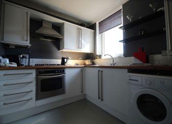 Thumbnail 2 bedroom flat to rent in High Street, Flat 1, Dumbarton