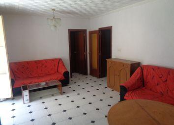 Thumbnail 3 bed apartment for sale in Calle Cartagena, 2, Alicante (City), Alicante, Valencia, Spain