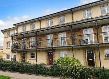 4 bed town house for sale in Eugene Way, Eastbourne BN23
