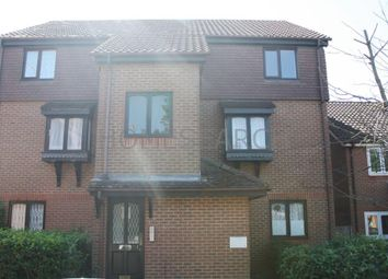 Thumbnail 1 bed property for sale in Shepherds Walk, London