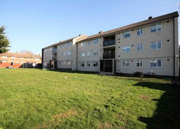 Thumbnail 2 bedroom flat for sale in Homefield Gardens, Tadworth