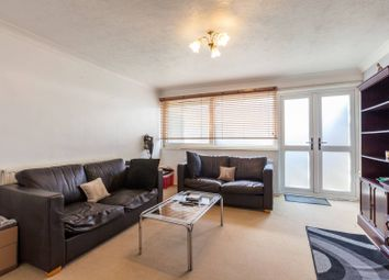 2 bed maisonette for sale in Cardigan Road, Bow, London E3