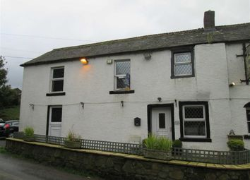 Thumbnail 2 bed cottage to rent in Dean, Workington