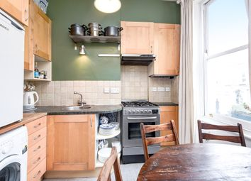 Thumbnail 2 bedroom flat for sale in Countess Road, Kentish Town, London